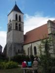 2008.07.15 - Châlo-Saint-Mars (2).jpg