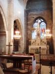 2008.07 - St Basile d'Etampes.jpg