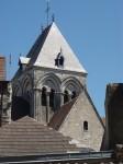 2008.07 - St Basile d'Etampes (4).jpg